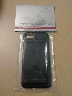 Victorinox Iphone7 Case (NEW)