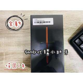 Samsung Note9 空機 金色 面交 全新 公司貨 Note9手機 三星 Note9空機 現貨 保固 Note9