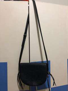 Stradivarius Bag (NEGO)