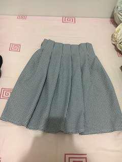 Skirt / Rok