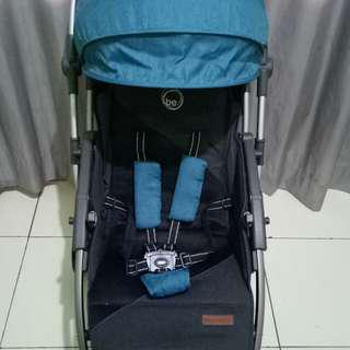 Baby elle avio rs new (cabin size)