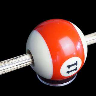 (PREORDER) Pool/Snooker Stroke Training Tool
