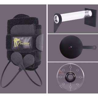 (PREORDER) Pool Training Aid Devices