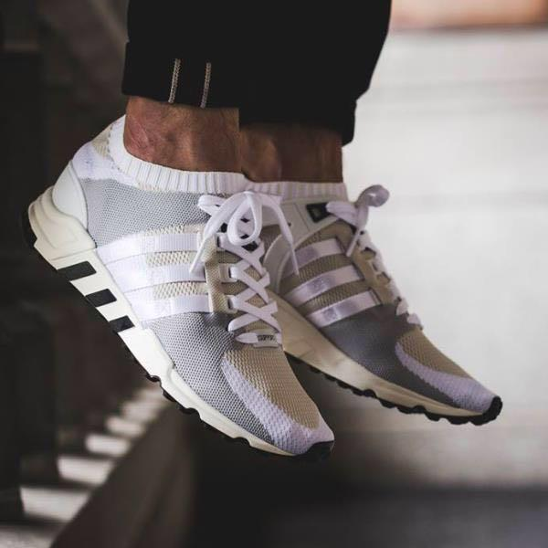 Adidas EQT Support Refine Primeknit