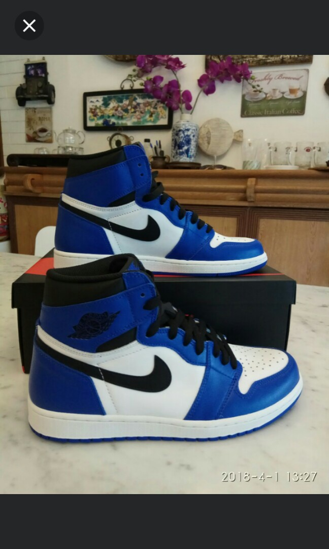 5816b5910b2165 Home · Men s Fashion · Footwear · Sneakers. photo photo photo photo photo
