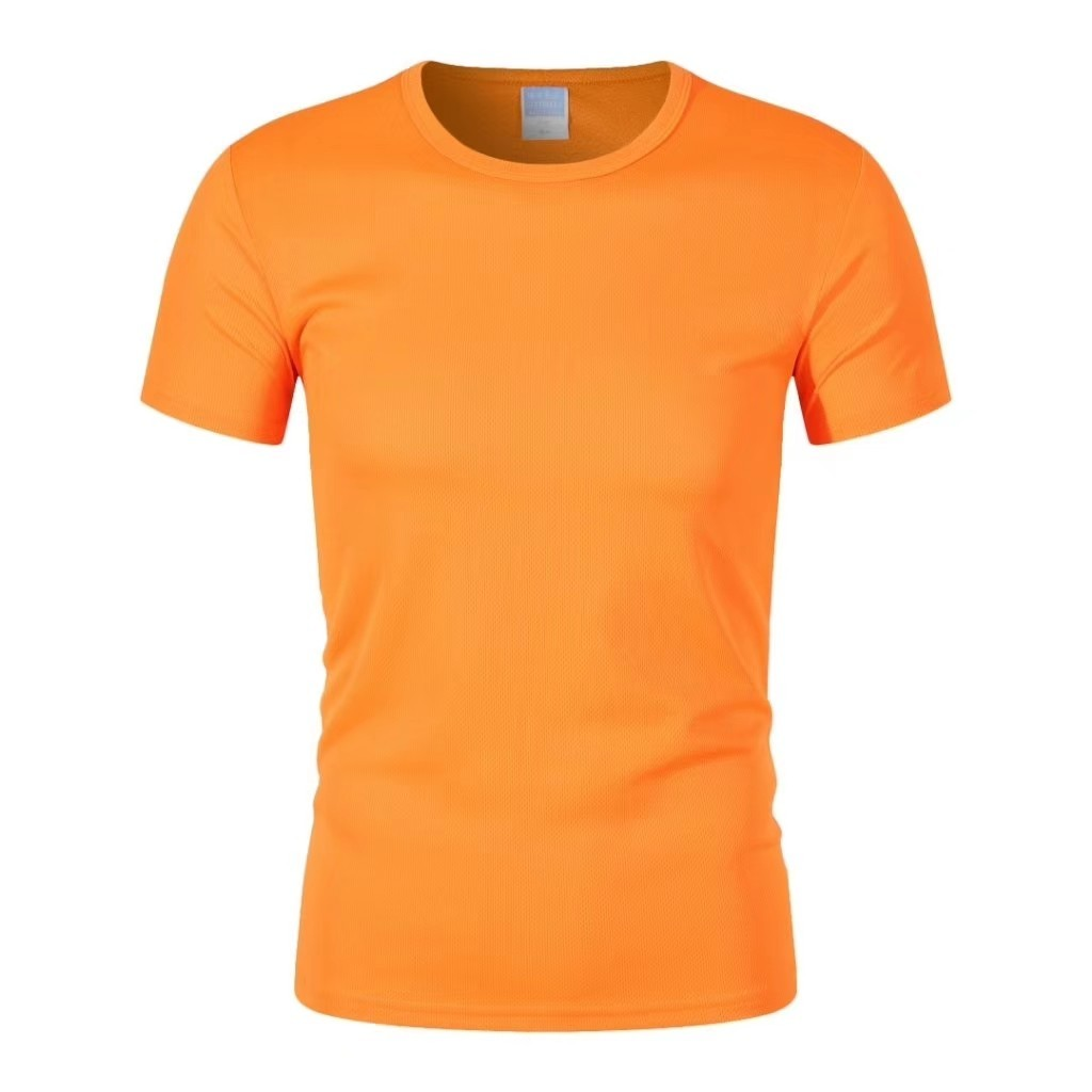 1f60423e CUSTOMISE APPAREL& T SHIRT PRINTING FOR CLASS/TEAM/LOCALISM, Men's ...