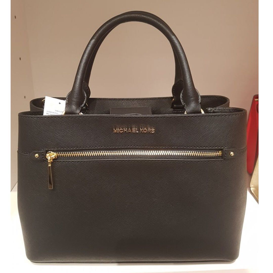 eb655fc215ae Michael Kors August US Labour Day sale! Up to 70% off ~ Michael Kors ...