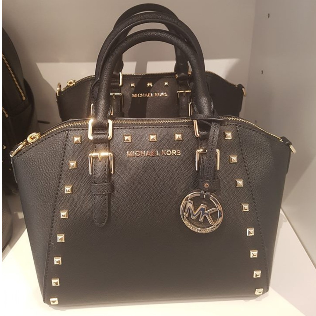 3f4efeab7289 Michael Kors August US Labour Day sale! Up to 70% off ~ Michael Kors ...