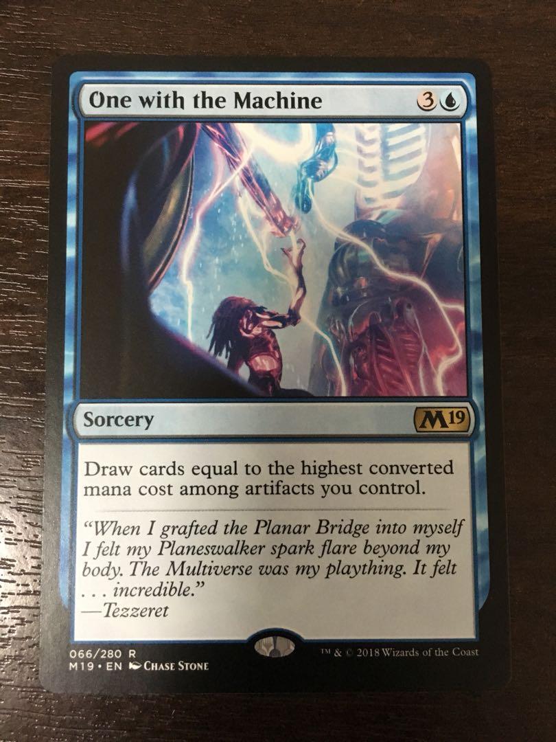 MTG Destiny ATTRITION Black Rare NM//Mint 1