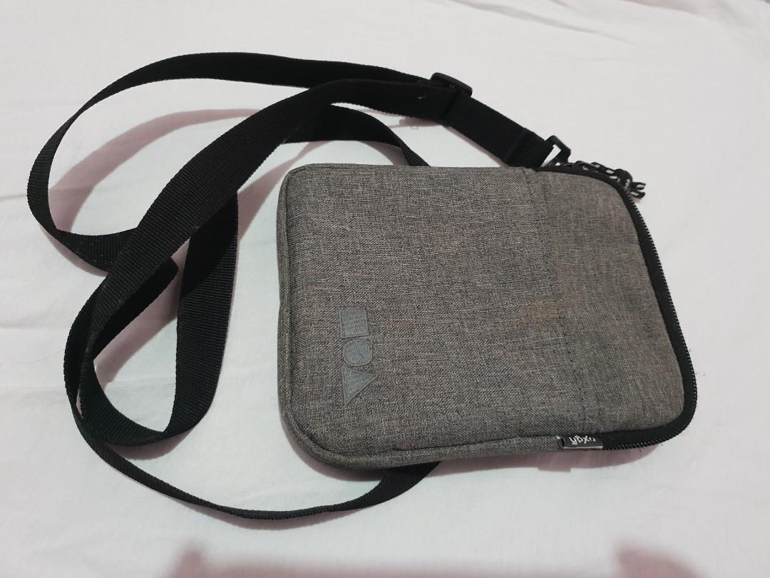 93bfe1c998 Home · Men s Fashion · Bags   Wallets · Wallets. photo photo photo