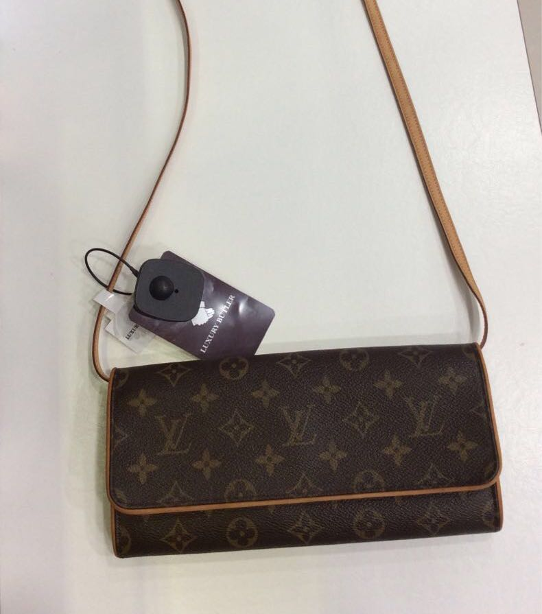 Home · Women s Fashion · Bags   Wallets · Sling Bags. photo photo photo  photo photo f2a2927ed7466