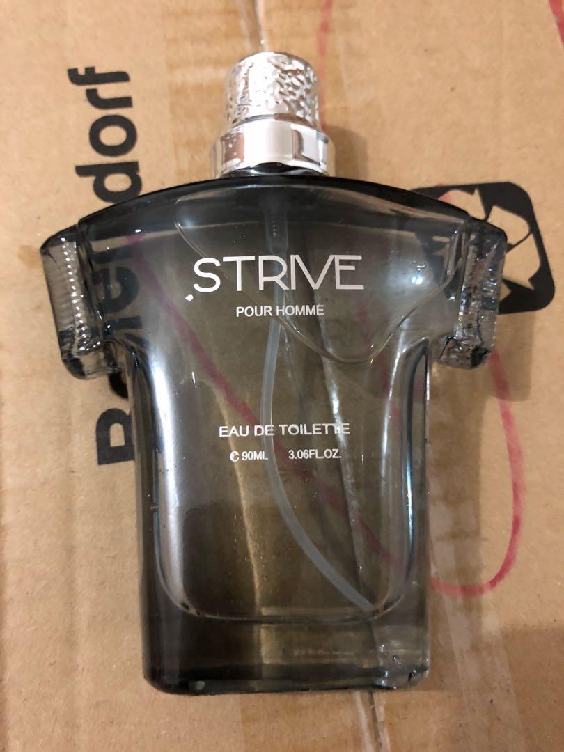Strive pour homme perfume 90ml 9443dcf00c9
