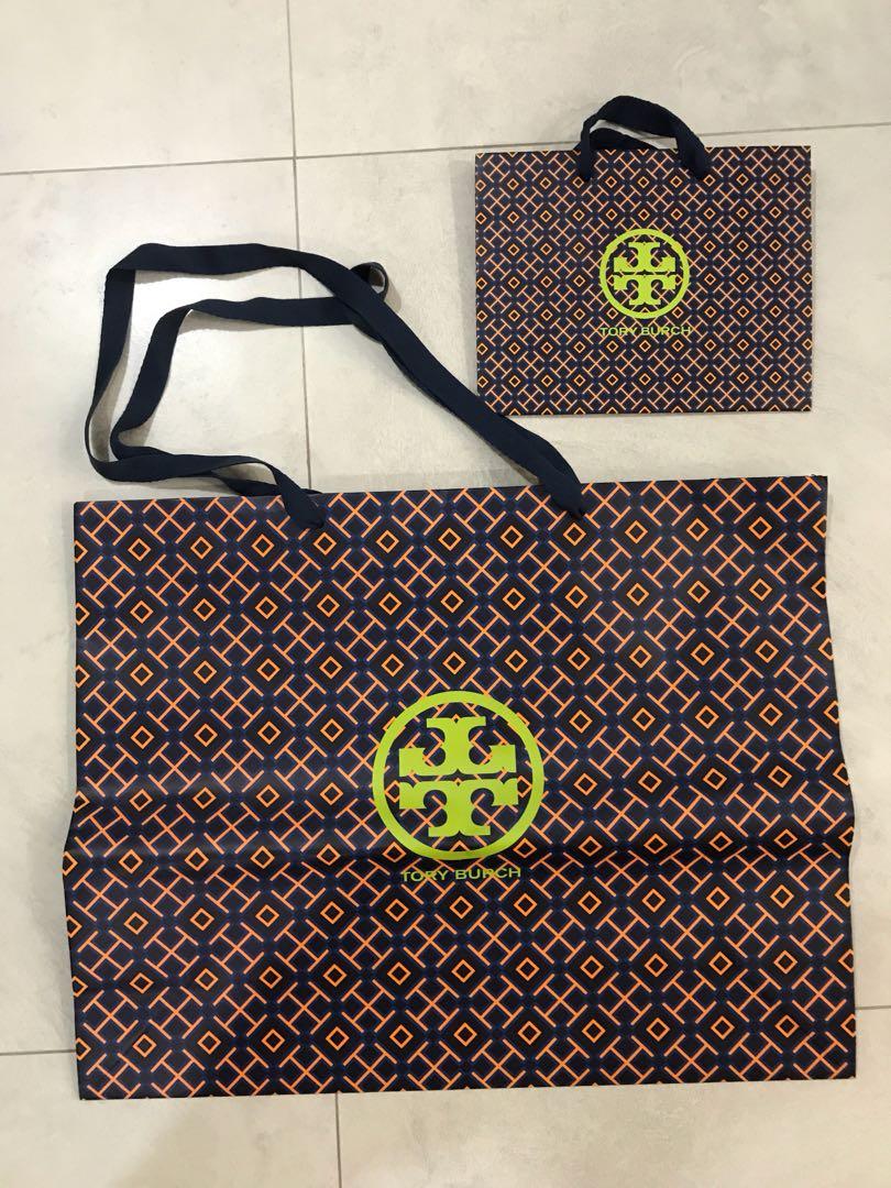 753c330c2 Home · Women's Fashion · Bags & Wallets · Handbags. photo photo photo photo