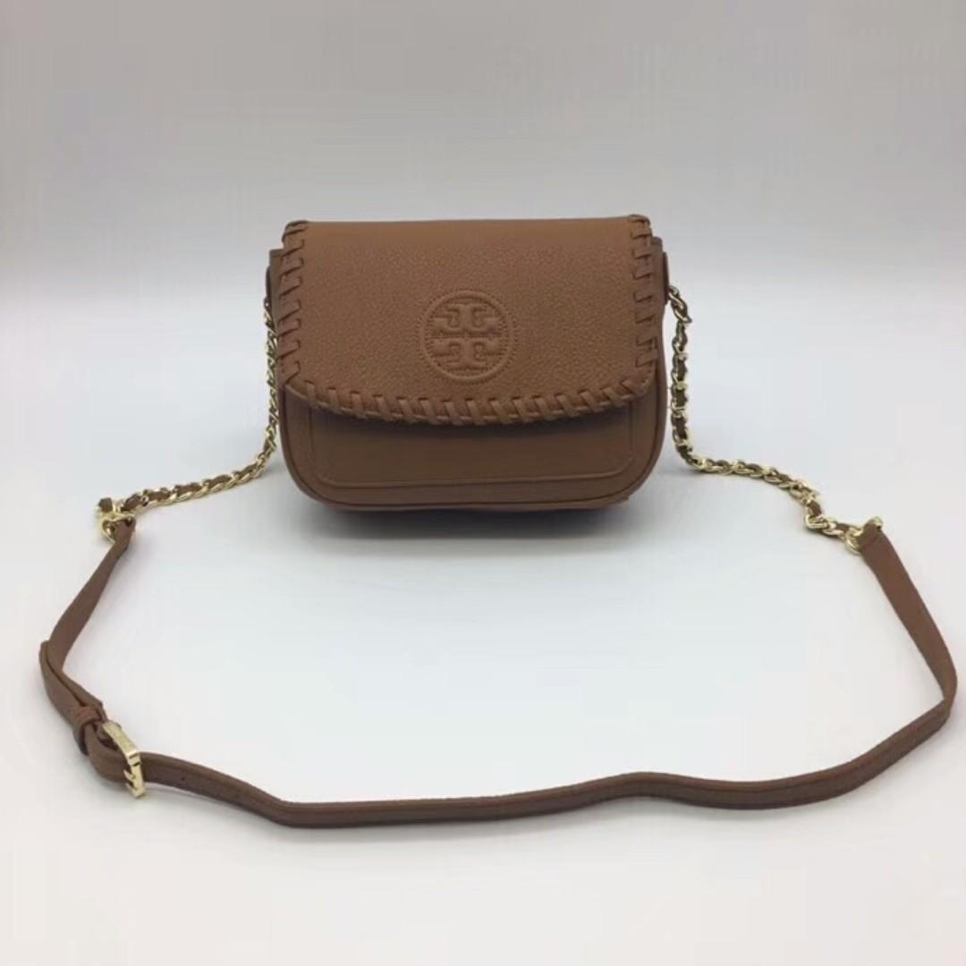 1b7ddf2a233 Tory Burch sling bag