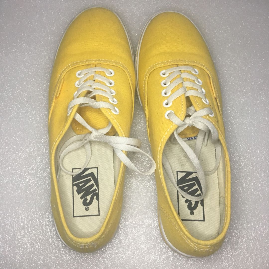 50d0cb40d72109 Home · Women s Fashion · Shoes. photo photo ...