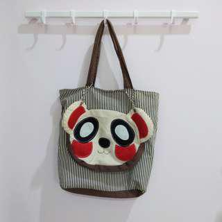 Kipling bear bag original