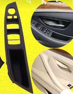 BMW F10 Driver Side Interior Handle