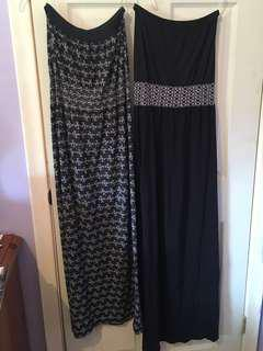 Maxi Dresses Bundle
