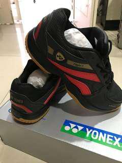Yonex Flight 1 Court Shoes