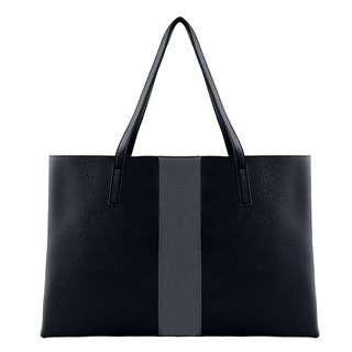 NEW Vince Camuto tote bag