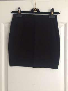 H&M skirt size 6