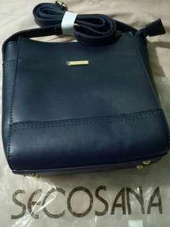 Original Secosana Sling Bag