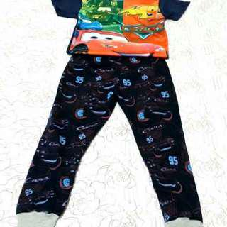 Kids' Clothes for Sale!