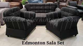 Brand new Sofa, Sala set Edmonton