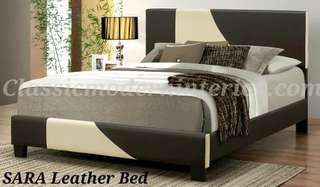 Brand new Bed frame Sara