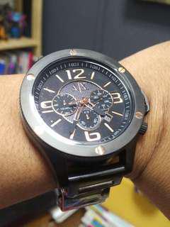 Armani Exchange AX1513 Chronograph Men's Watch