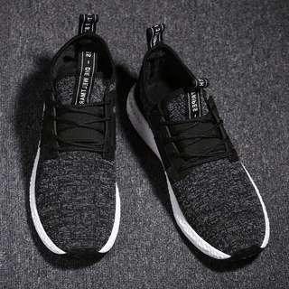 🚚 A1 - Korean Men Shoes (NEW ARRIVAL)