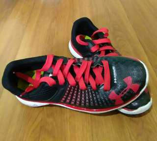 UNDER ARMOUR Micro G Clutch Fit