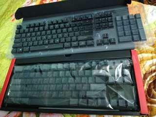 Hyperx Alloy FPS Pro Mechanical keyboard