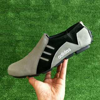Adidas v vietnam size 39-43