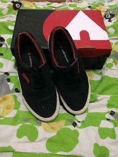 Sepatu airwalk ladies Uk36