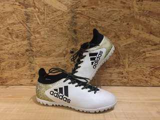 Adidas X 16.3 TF (futsal)