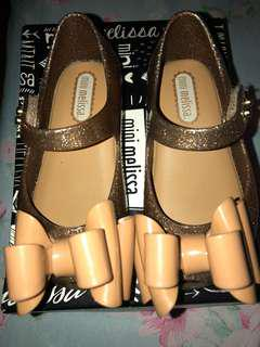 Mini Melissa Ultragirl Sweet I S6