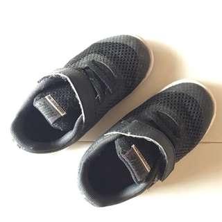 Nike Free Sneakers 2yo