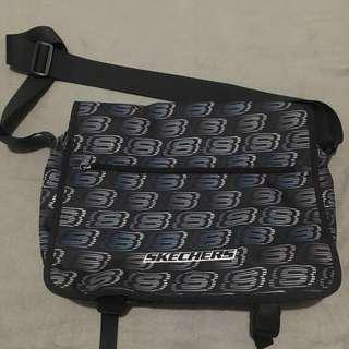 Skechers Laptop Bag