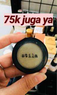 Stila eyeshadow single