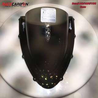 Zero Gravity Corsa - Ducati 848/1098 for Sale