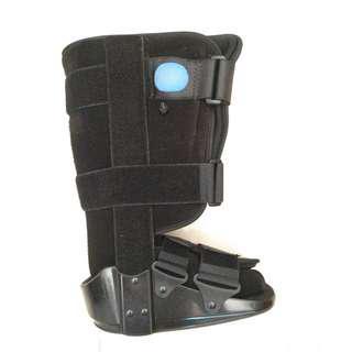 🚚 (price drop) Walker boot foot ankle brace