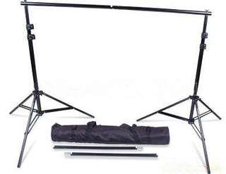 12Next Onsmo Portable Background Stand Small (2m high x 2m wide)