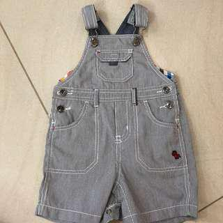 Baby Overall FREE POSTAGE