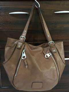 💥SALE💥Nine West Hobo Bag