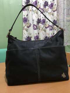 💥SALE💥Ralph Lauren Shoulder Bag Authentic