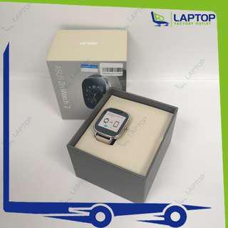 ASUS ZenWatch 2 WI502Q 1.45-inch