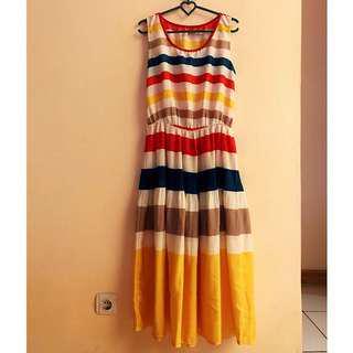 #MauiPhoneX dress nyla