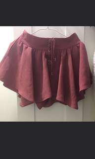snidel 裙褲