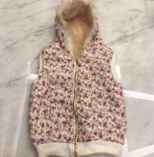 🚚 Spring / Autumn Jacket